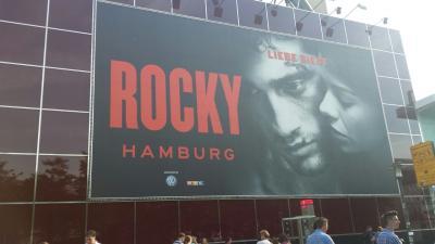 Rocky_Hamburg